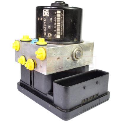ABS Pumpe 1K0907379AC 1K0614517AF