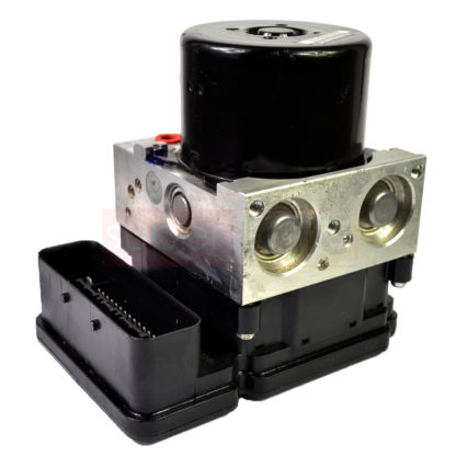 ABS Hydraulikblock mit Steuergerät Bmw 1 F20 3 F30 3451-6862246-01 10021209354 6862247 10096208293 10062232911