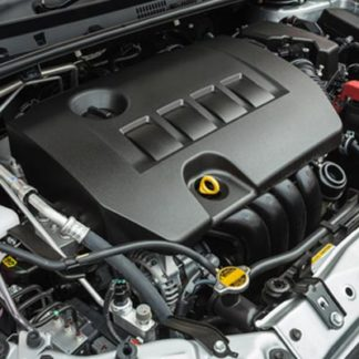 Motoren & Motorenteile