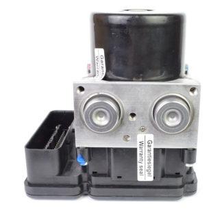 ABS ESP Steuergerät Hydraulikblock 7H0614517 7H0 614 517 7H0907379Q VW T5